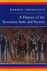 Byzantinestate