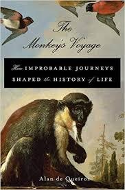 Monkeyvoyage