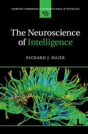 The_Neuroscience_Of_Intelligence