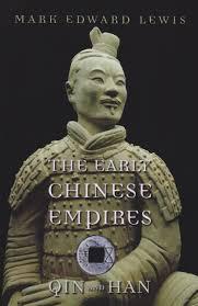 Earlychina