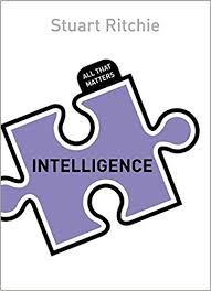 Intelligence_All_That_Matters