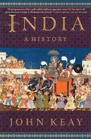 India_A_History