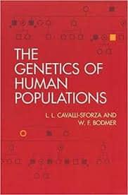 Humanpopgenetics