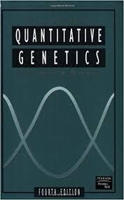 Quant_Genetics