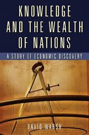 Knowledgeandwealthofnations