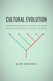 Culturalevolution