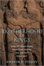 Brotherhoodofkings