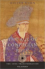 Ageofconfucianrule