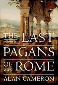 Thelastpagansofrome